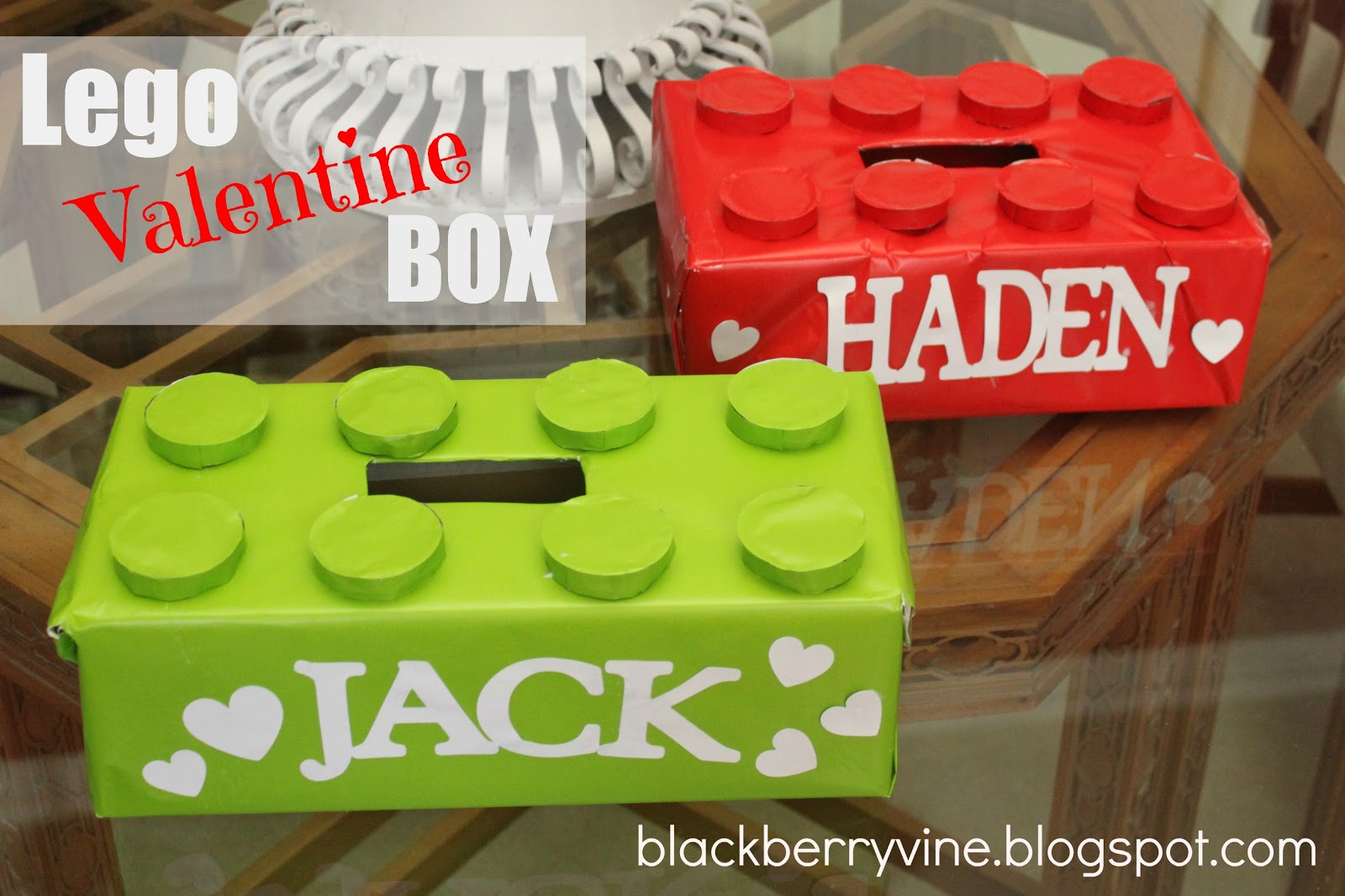 We LOVE These DIY Creative Valentines Boxes for Kids – Valentine Card Boxes Ideas