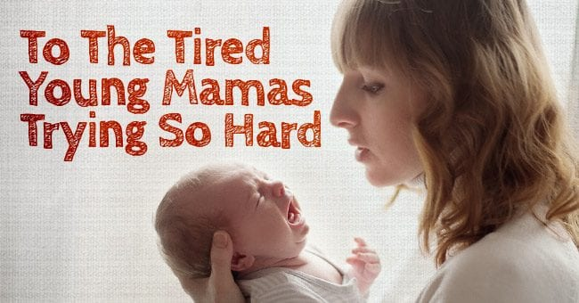 tired-young-mamas2