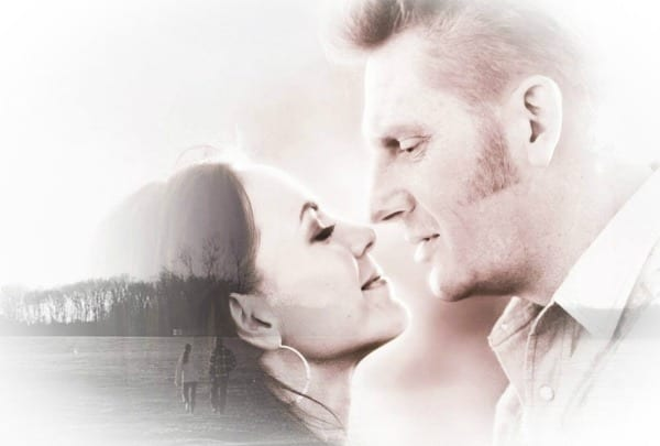 joey and rory feek movie trailer