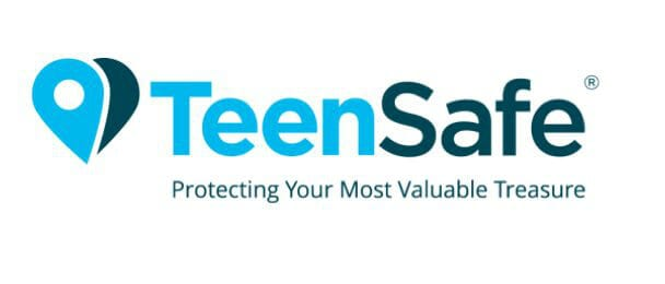 teensafe-2