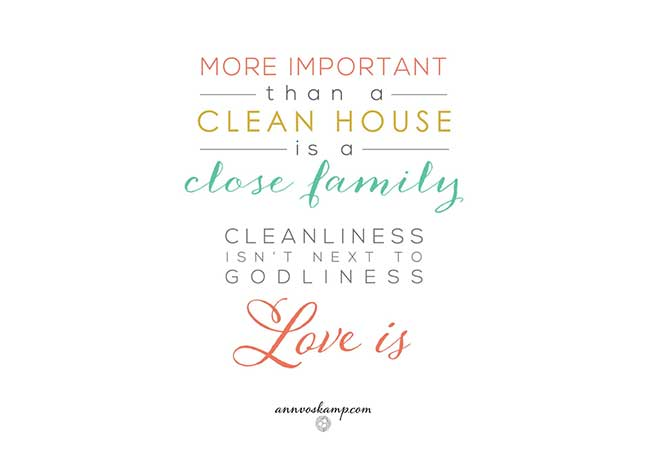 Clean_House_Close_Family