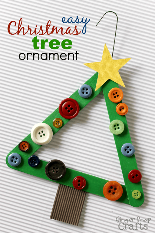 easy-Christmas-tree-ornament-from-Gi[5]