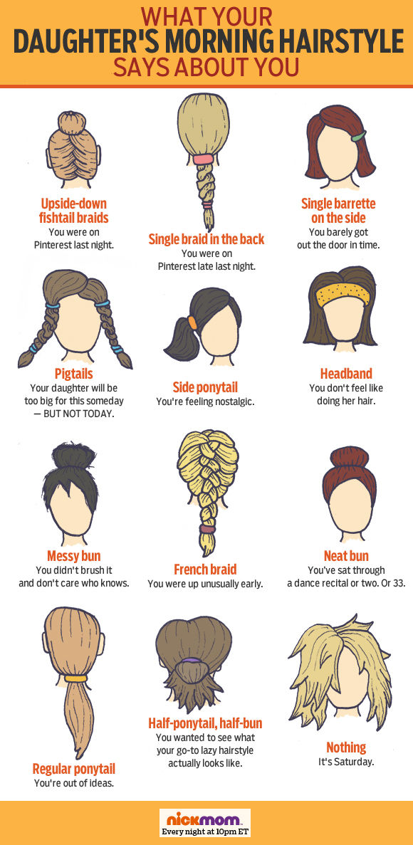 what_your_daughters_hairstyle_says_revised_article_1iiix_qqhos