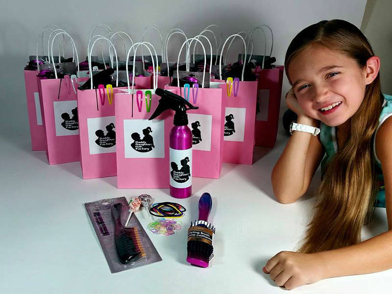 emma goody bags