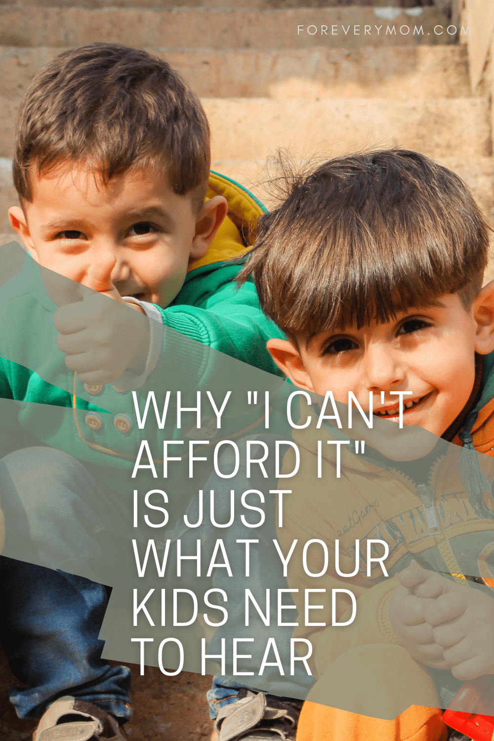 cant-afford-it