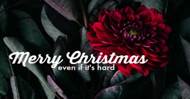 merry-christmas-even-if-its-hardfeat