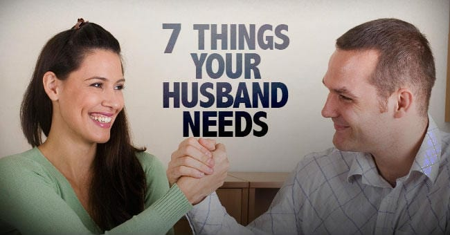 7-things-your-husband-needs