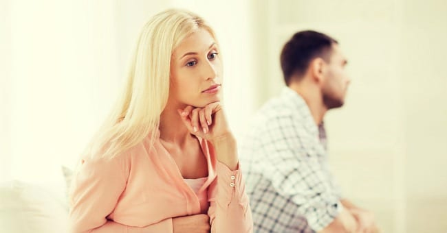 """""""Today, I'm writing an open letter to those who are thinking about having an affair… because if you are even considering it, my prayer is this post will stop you dead in your tracks."""" #saveyourmarriage #adultery #affair #affairproof #Christianmarriage #healthymarriage #Christianwife #Christianhusband #foreverymom"""