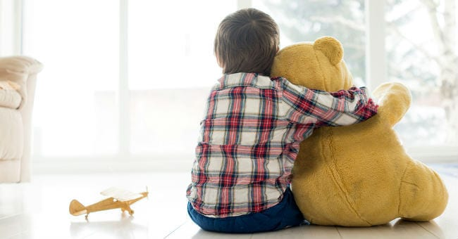Even good parents miss the signs of child sexual abuse in their kids—but here's how to change that. And it starts with asking better questions like these. #parenting #protectkids #childabuse #childsexabuse #Ask #questionstoaskkids #protectmykids #safeguard #stopabuse #protection #notinmyfamily