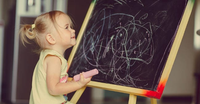 toddler-chalkboard-92116