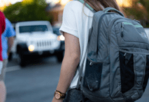 stop doing these things for your teen