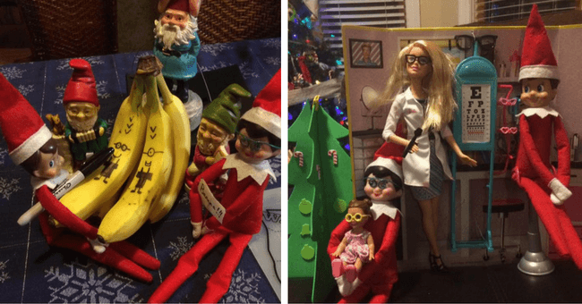 elf-on-the-shelf-feature