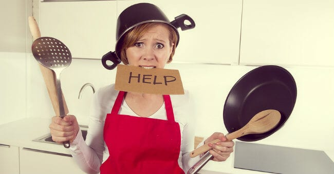 stressed-out-chef