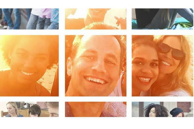 kirk cameron connect