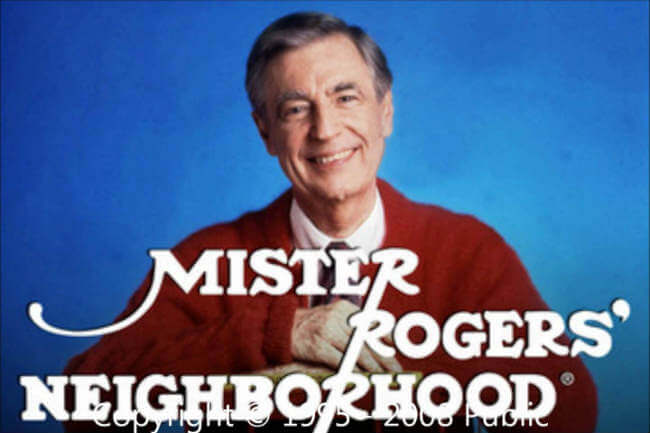 Gone 15 Years Here S Why Mr Rogers Is Still Constantly In The News