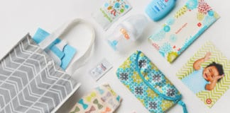 With so many baby registry items out there, you could be up to your neck in recalls, safety features and malfunctions. Which are the best ones?