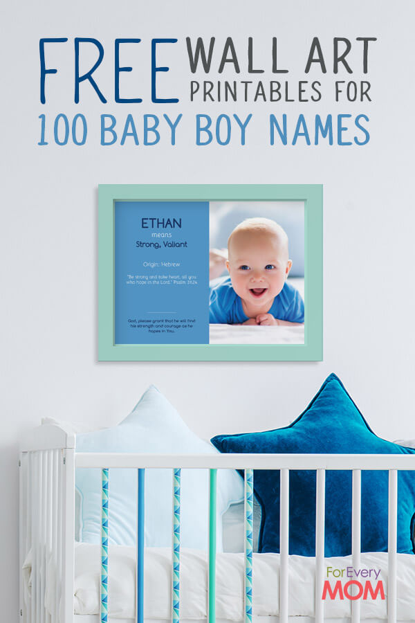 baby boy names pin 7