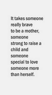 Strong Mom Quotes 21 Mom Quotes Every Strong Mama Needs to Hear Today Strong Mom Quotes