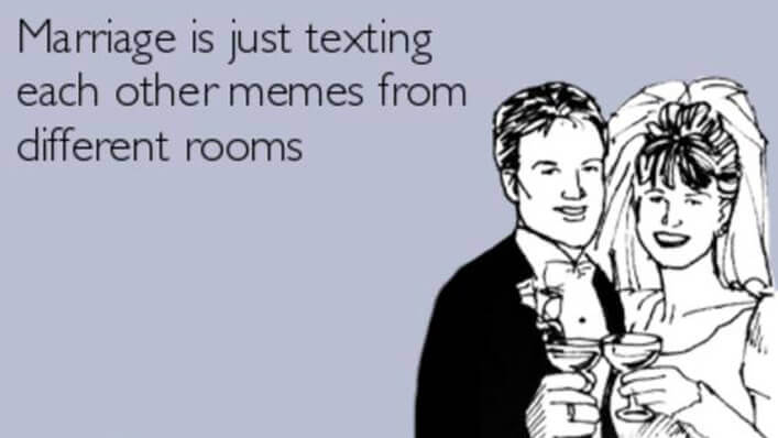 memes for cheating husbands