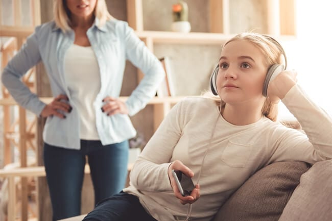 A Parents Plea My 8 Year Old Wants To >> How To Make Your Kid Listen The First Time You Say Something