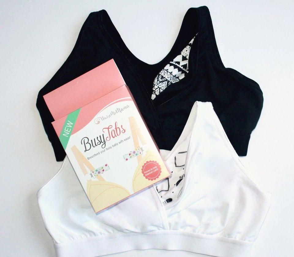 fall baby products